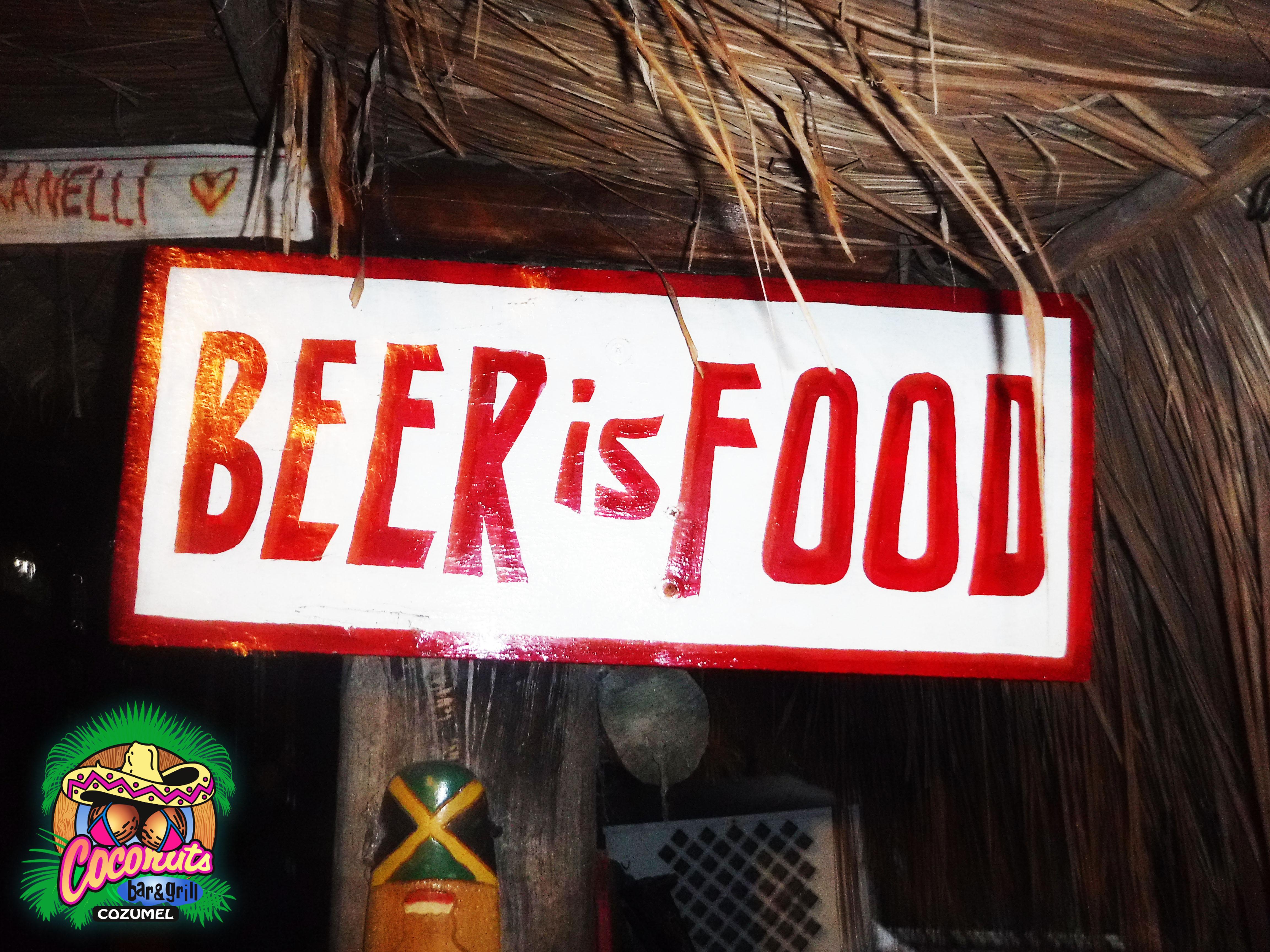 beerfood2